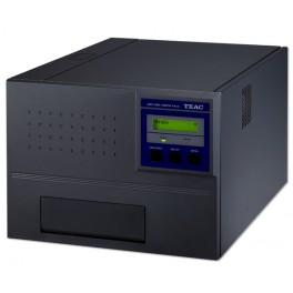 Imprimante TEAC P55-C